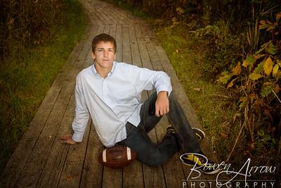 Robby Honer 2015-0039-2