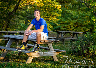 Robby Honer 2015-0117