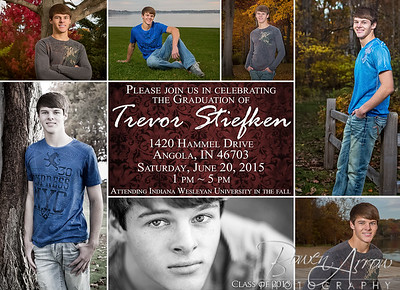 Trevor Stiefken Invite Front 001