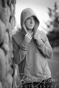 Tyler Howe 2015-0102