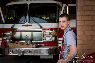 Tyler Howe 2015-0061