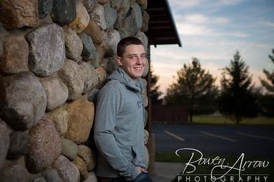 Tyler Howe 2015-0111