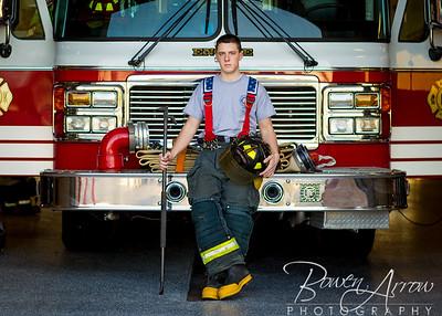 Tyler Howe 2015-0016