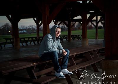 Tyler Howe 2015-0153