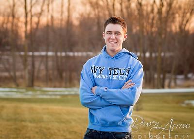 Tyler Howe 2015-0212