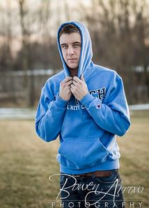 Tyler Howe 2015-0216
