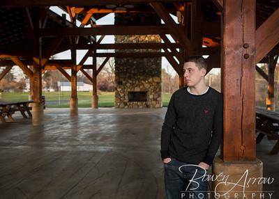 Tyler Howe 2015-0085