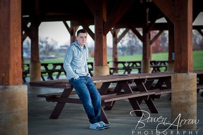 Tyler Howe 2015-0141