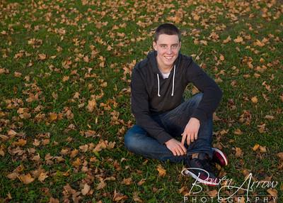 Tyler Howe 2015-0112
