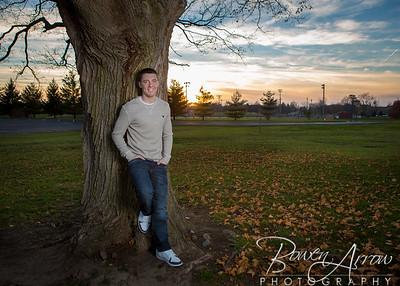 Tyler Howe 2015-0130