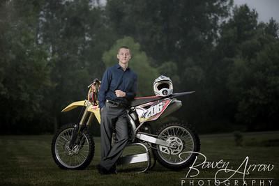 Xavier Bruce 2015-0151