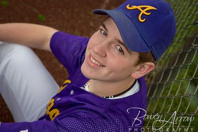 Zach Wall 2015-0030