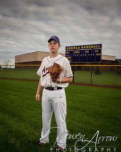 Zach Wall 2015-0050