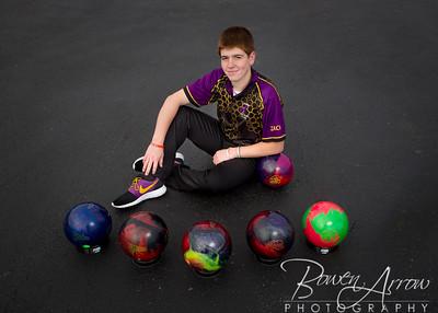 Zach Wall 2015-0092