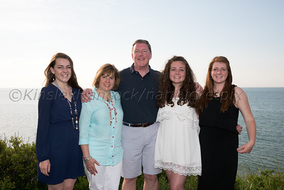 2015 Heidt Family 0619