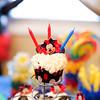 davidsfirstbirthday-6