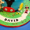 davidsfirstbirthday-15
