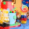 davidsfirstbirthday-9