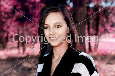 IMG_2463_DxO_ppaareq2015-Edit