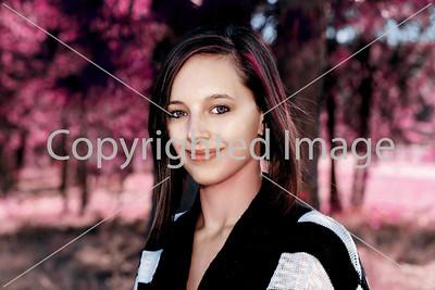 IMG_2464_DxO_ppaareq2015-Edit