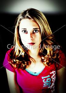 IMG_0890_DxO_ppaa2-Edit-2-Edit-3