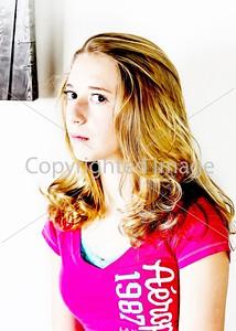 IMG_0887_DxO-Edit-3