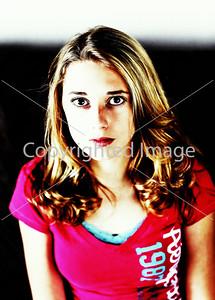 IMG_0890_DxO_ppaa2-Edit-2-Edit-2