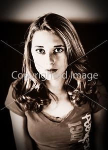IMG_0890_DxO_ppaa2-Edit-2-Edit-Edit-3