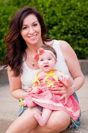 Maria, Clay, Lilly 2015-24