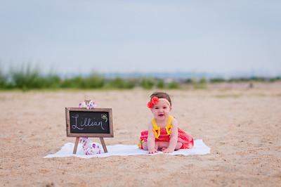 Maria, Clay, Lilly 2015-27