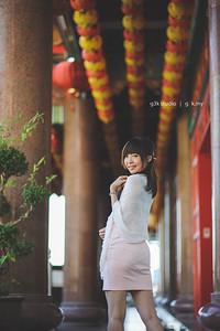 G3K_KLS_2015-Portrait046