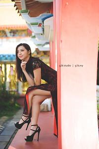 G3K_KLS_2015-Portrait020
