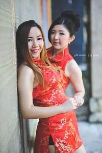 G3K_KLS_2015-Portrait034