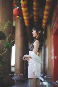 G3K_KLS_2015-Portrait047
