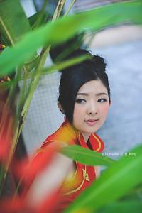 G3K_KLS_2015-Portrait040