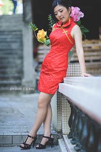 G3K_KLS_2015-Portrait044