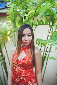 G3K_KLS_2015-Portrait032
