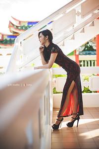 G3K_KLS_2015-Portrait024