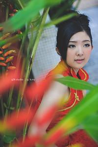 G3K_KLS_2015-Portrait041