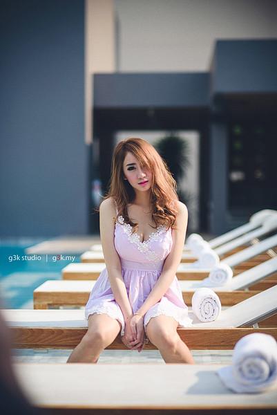 G3K_7330