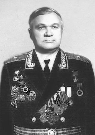 2015-05-05, For the Memorial of Zhemchuzhnikov in Lebedyan