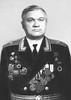 20150505-Zhemchuzhnikov-medals-restored