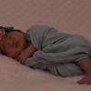 MILLY YAMASHIRO<br /> <br /> NEWBORN: August 7, 2015