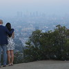 Melissa + Lawrence Surprise Proposal<br /> <br /> August 20, 2015