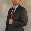 Alex Moratorio<br /> <br /> Executive Headshots