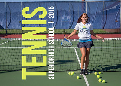 SHS_Tennis-026