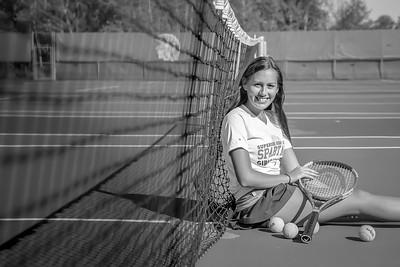 SHS_Tennis-027
