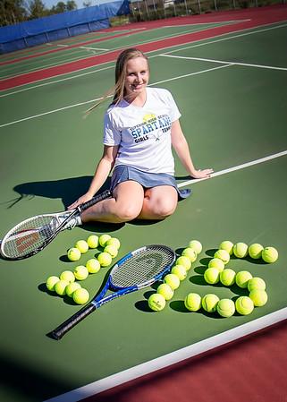 SHS_Tennis-023