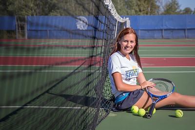 SHS_Tennis-028