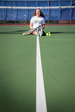 SHS_Tennis-021